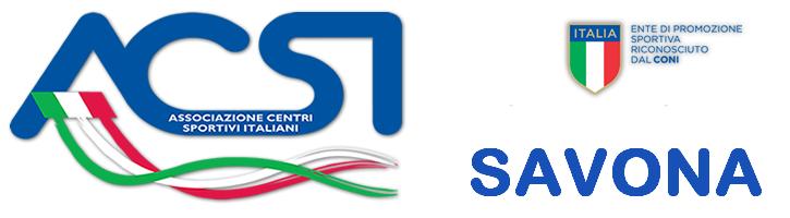 ACSI Savona